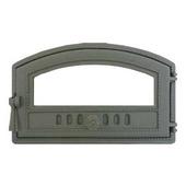 Дверца для хлебной печи SVT 424