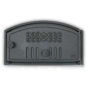 Дверца для хлебной печи SVT 425