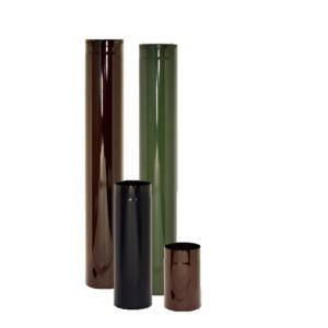 Труба эмалированная Ø 150 - 1000