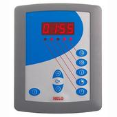 Пульт управления Helo DIGI I для электрокаменок
