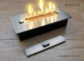Топливный блок Gloss Fire Алаид Style