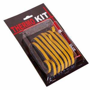 Ремонтный комплект THERMO KIT