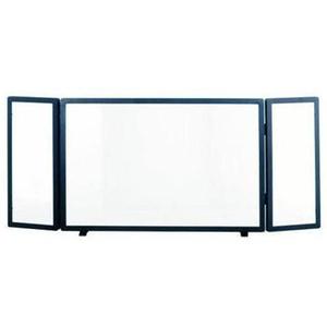 Экран защитный 52293-025