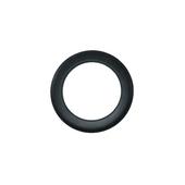 Декоративное кольцо Ø 130