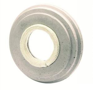Крышка защитная аккумуляционная Hoxter с верхним выходом