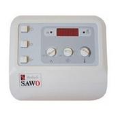 Пульт к электрокаменке Sawo AS-24