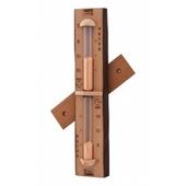 Часы для бани Sawo 551 NX