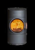 Каминная печь Austroflamm Clou Compact