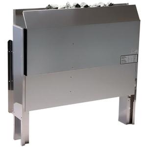 Электрокаменка EOS 46U 12 кВт