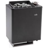 Электрокаменка EOS Bi-O Tec 9 кВт нержавеющая сталь
