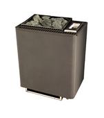 Электрокаменка EOS Bi-O Thermat 9 кВт