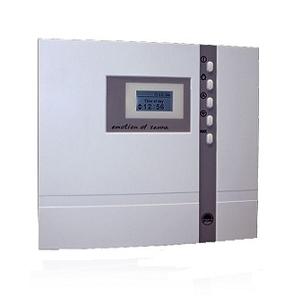 Пульт к электрокаменке EOS Еcon D1