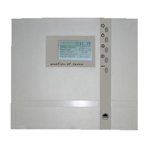 Пульт к электрокаменке EOS Еcon D2