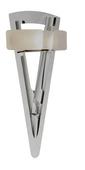 Светильник для хамама Cariitti Факел TL 100 с акриловым стержнем