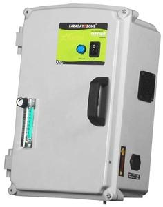 Генератор озона Faraday А3G