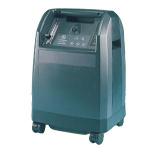 Концентратор кислорода Faraday OX5-02