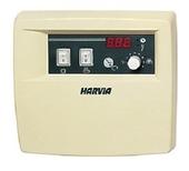 Пульт к электрокаменке Harvia C150