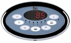 Пульт к электрокаменке Sawo INNOVA Classic INC-S