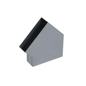 Колено Darco 45 для канала 50х150 мм