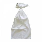 Мешок для пены