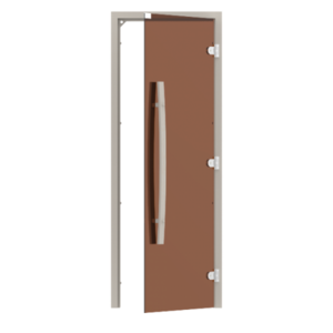 Двери для бани SAWO 741-3SGA ОСИНА