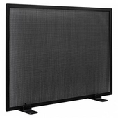 Экран защитный Parkanex 60 x 50 см