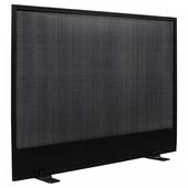 Экран защитный Parkanex 75 x 50 см