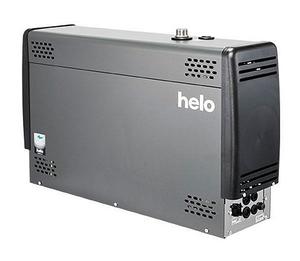 Парогенератор Helo STEAM 77