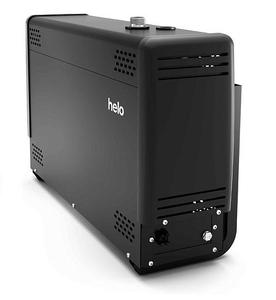 Парогенератор Helo STEAM PRO 120