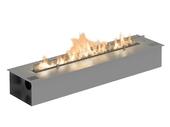 Planika Fire Line Automatic 2 Model E black/silver