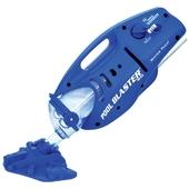 Пылесос Water Tech Pool Blaster MAX