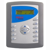 Пульт управления Helo DIGI II для электрокаменок