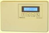 Пульт к электрокаменке со встроенным парогенератором RELSET S309H