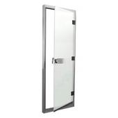 Двери для хаммама  SAWO 80x185 см
