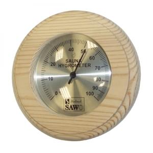 Термометрр круглый Sawo 230ТА