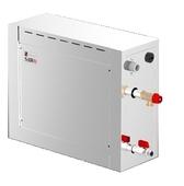 SAWO STN-90 (Dimmer+Fan+Pump)