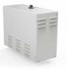 Парогенератор TYLO STEAM HOME 3/6/9 kW
