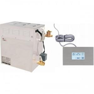 SAWO STP-150 SST (pump+dim+fan)