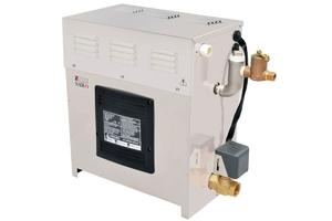 SAWO STP-45 (pump+dim+fan)
