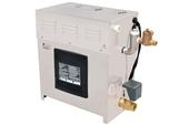 SAWO STP-150 (pump+dim+fan)