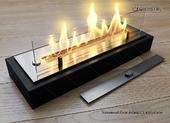 Топливный блок Gloss Fire Алаид Style K-C1