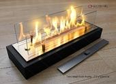 Топливный блок Gloss Fire Алаид Style K-C2