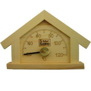Термометр Sawo 125-Т