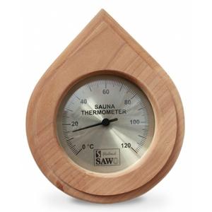 Термометр Sawo 250-Т