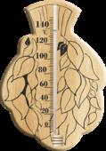 Термометр ВИК 6