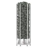 Электрокаменка SAWO TOWER CORNER