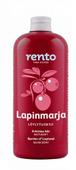 Ароматизатор RENTO Арктические ягоды