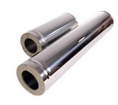 Труба н/н 0.25м, 180/250, 0.8 мм