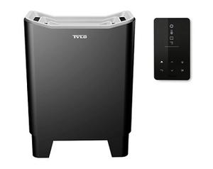 Электрокаменка TYLO Expression Combi 10