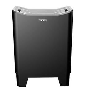 Электрокаменка TYLO Expression 10